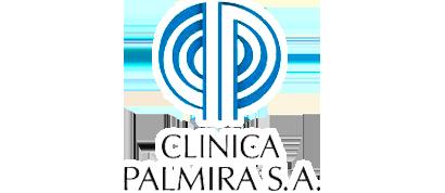 clinica-palmira