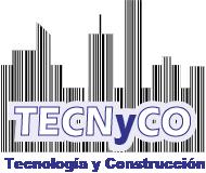 TECNyCO