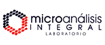 microanalisis