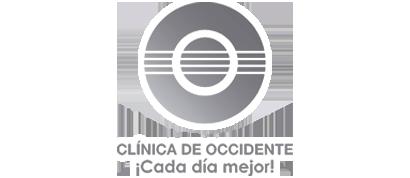 clinica-de-occidente